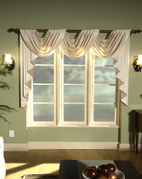 fabric window treatments elegant fabric top treatments todays window fashions blinds shades verticals shutters