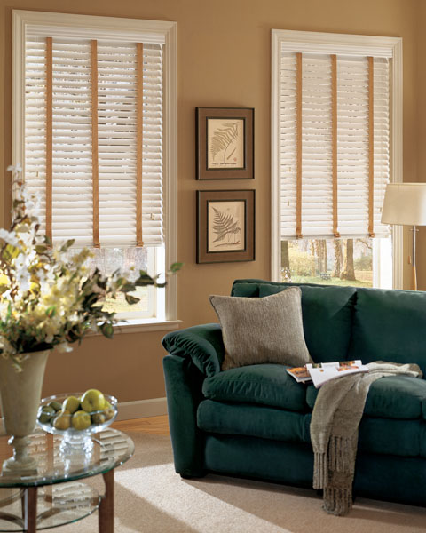 Digitally Printed Roller Shades Solar Shades Dentist